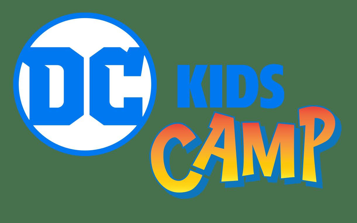 DC Kids Camp