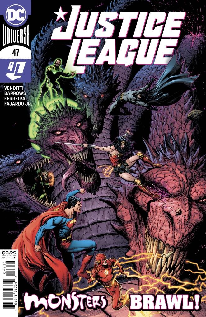 JL #47