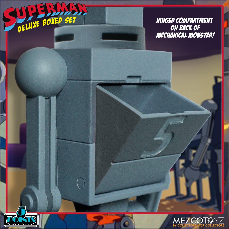 SupMechanicalMonsterBoxSet08