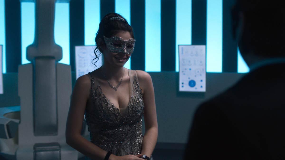 Supergirl-S06E06-PromAgain17