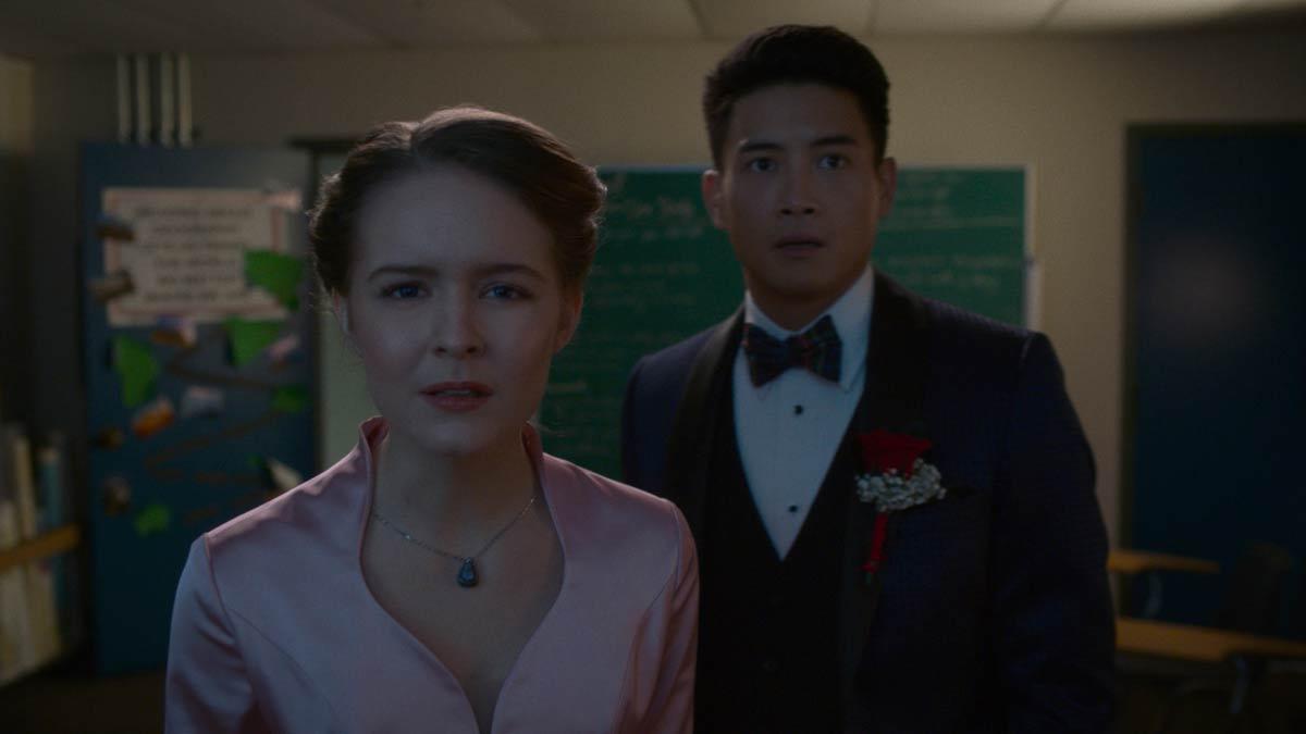 Supergirl-S06E06-PromAgain20