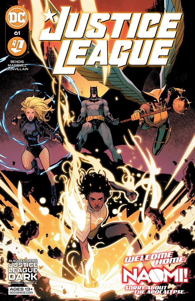 07-justiceleague61