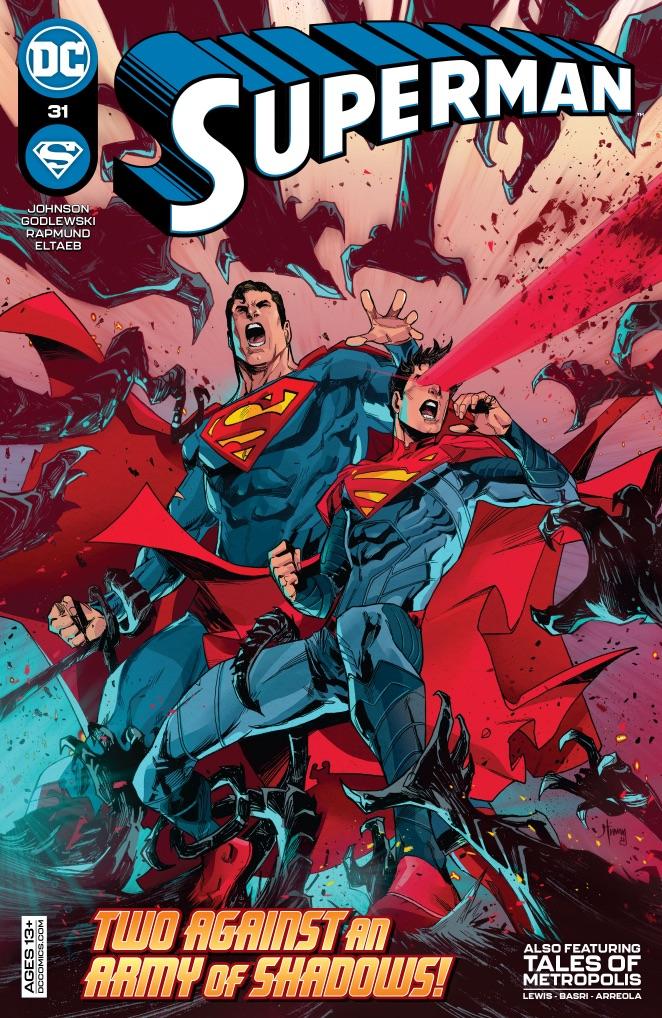 07-superman31