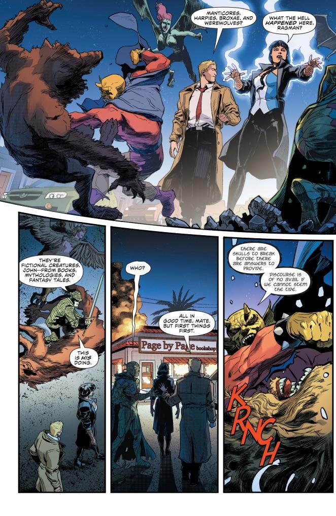 Justice-League-61-25