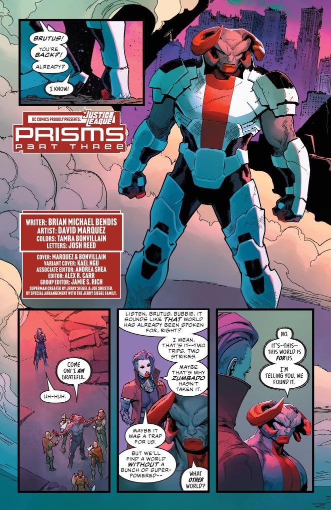 Justice-League-61-4