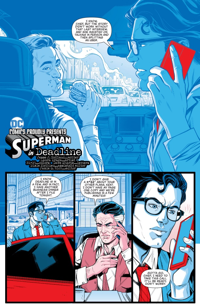 Superman-Red-and-Blue-3-5