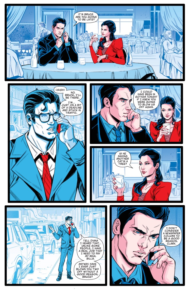 Superman-Red-and-Blue-3-6