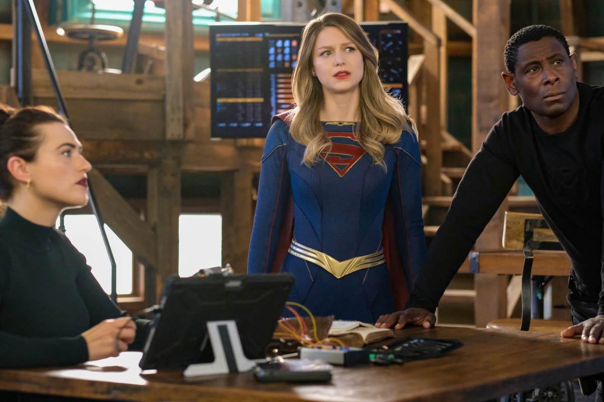 Supergirl-S01E16-Nightmare02