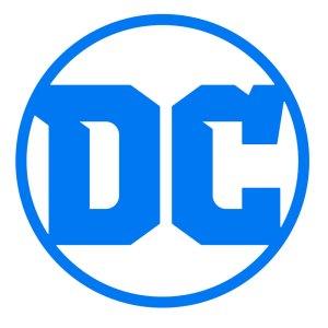 DC-logo-2016