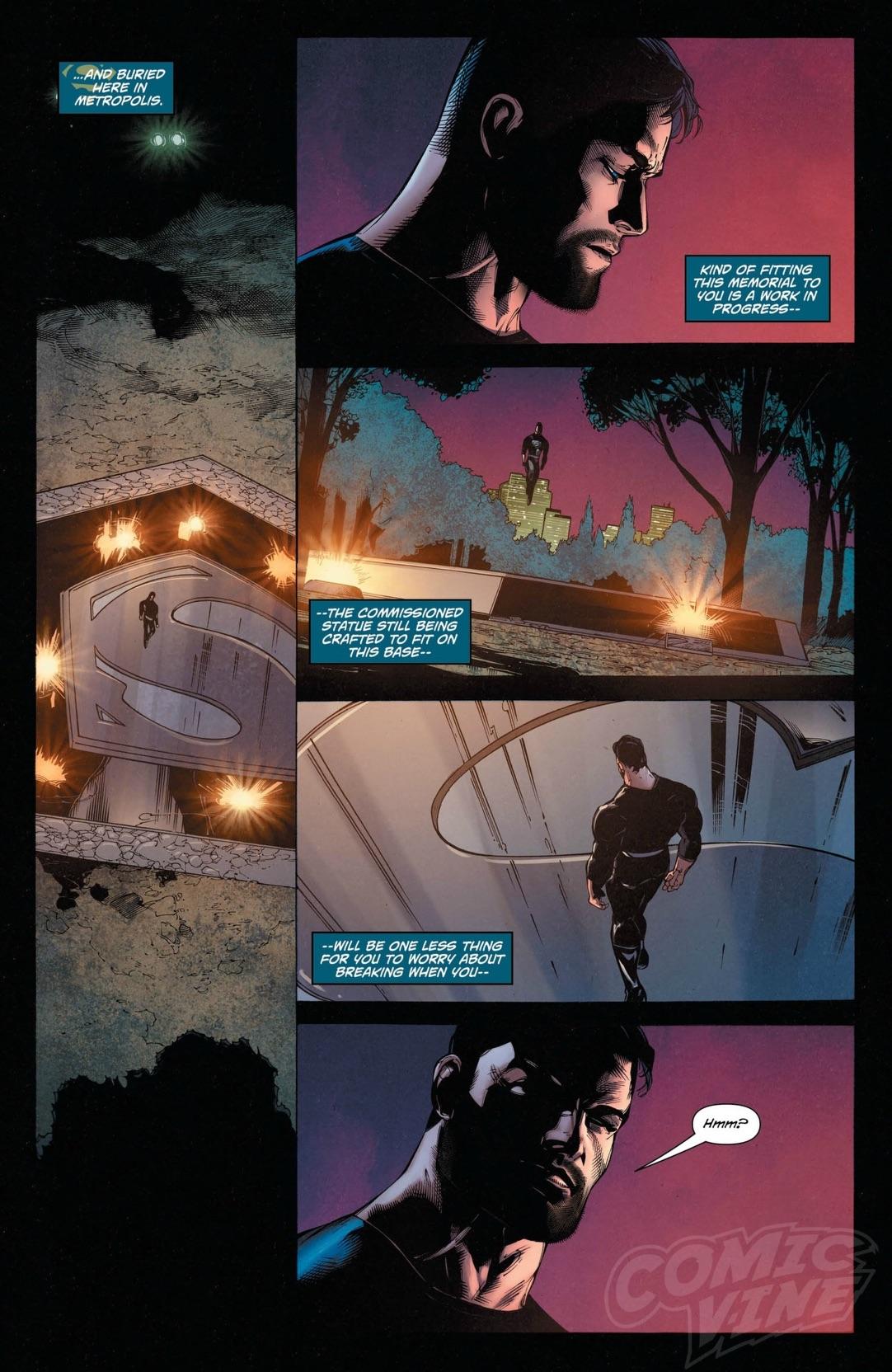 SupermanRebirth01-4