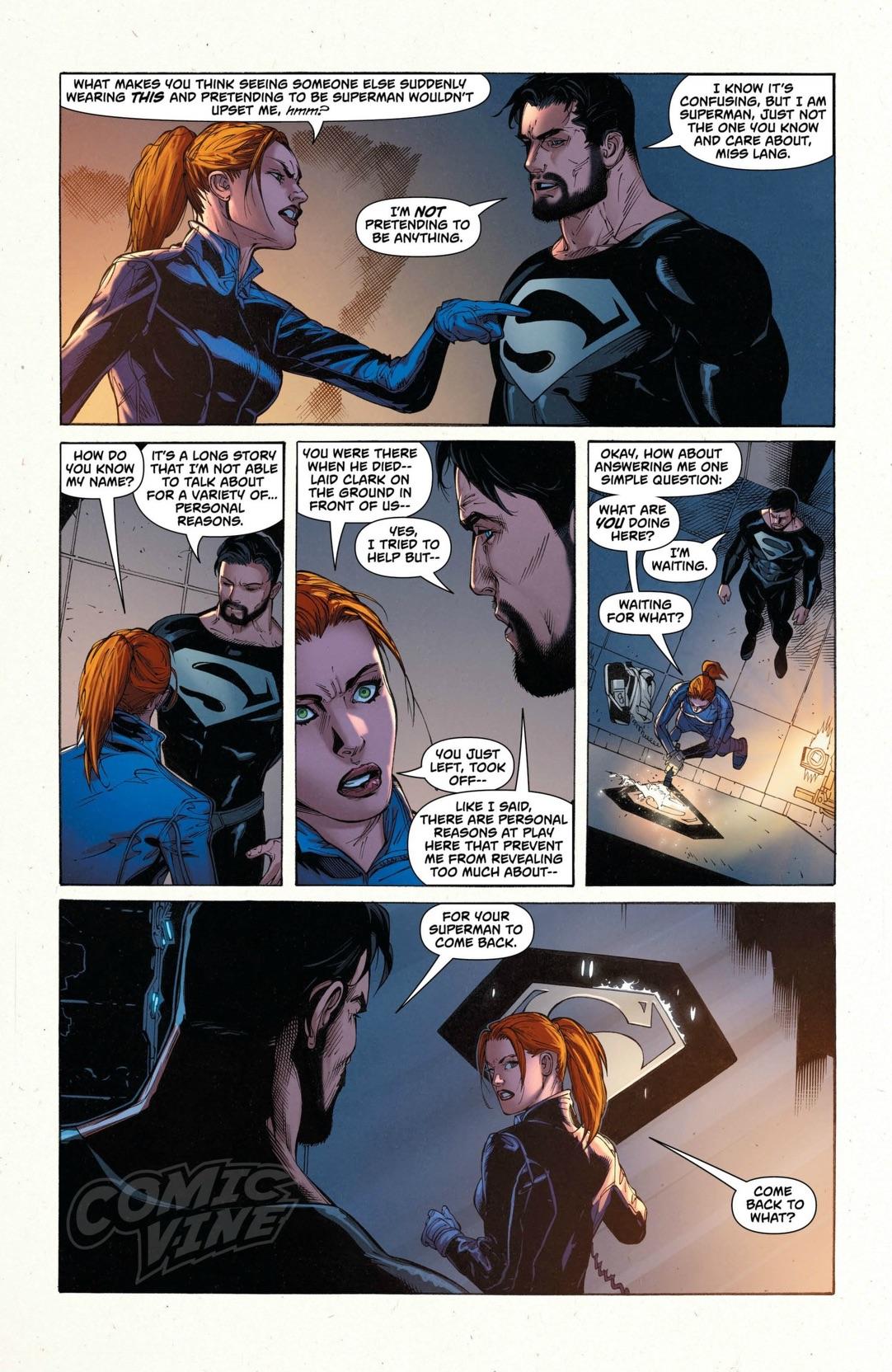 SupermanRebirth01-7
