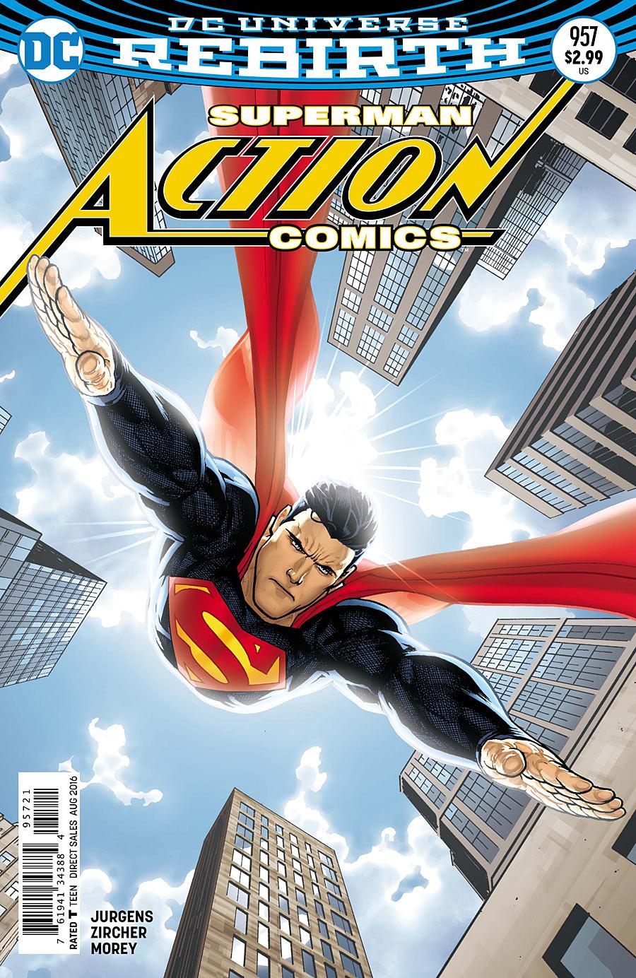 08-actioncomics957b
