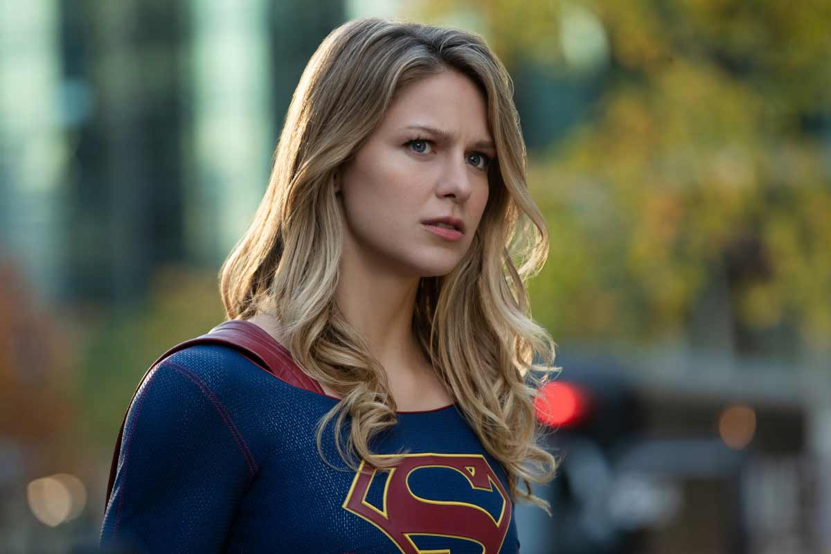 """Supergirl"""" Ratings Soar Thanks to """"Elseworlds"""" Crossover"""