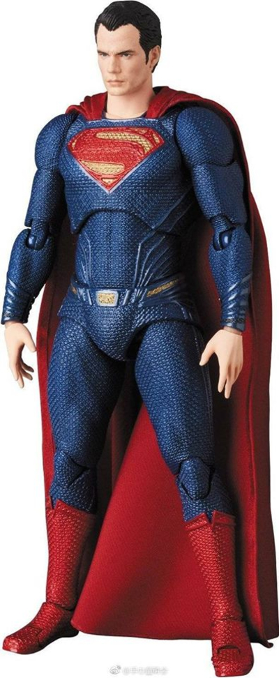 Justice-League-Movie-MAFEX-Sup4