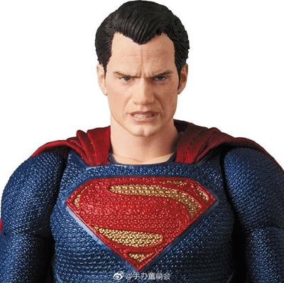 Justice-League-Movie-MAFEX-Sup8