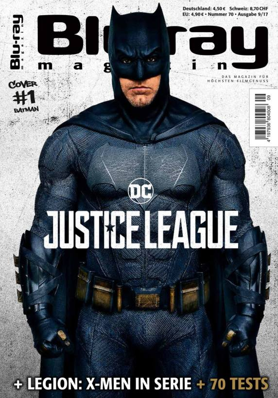 BlurayMag-Batman-BR-Cover