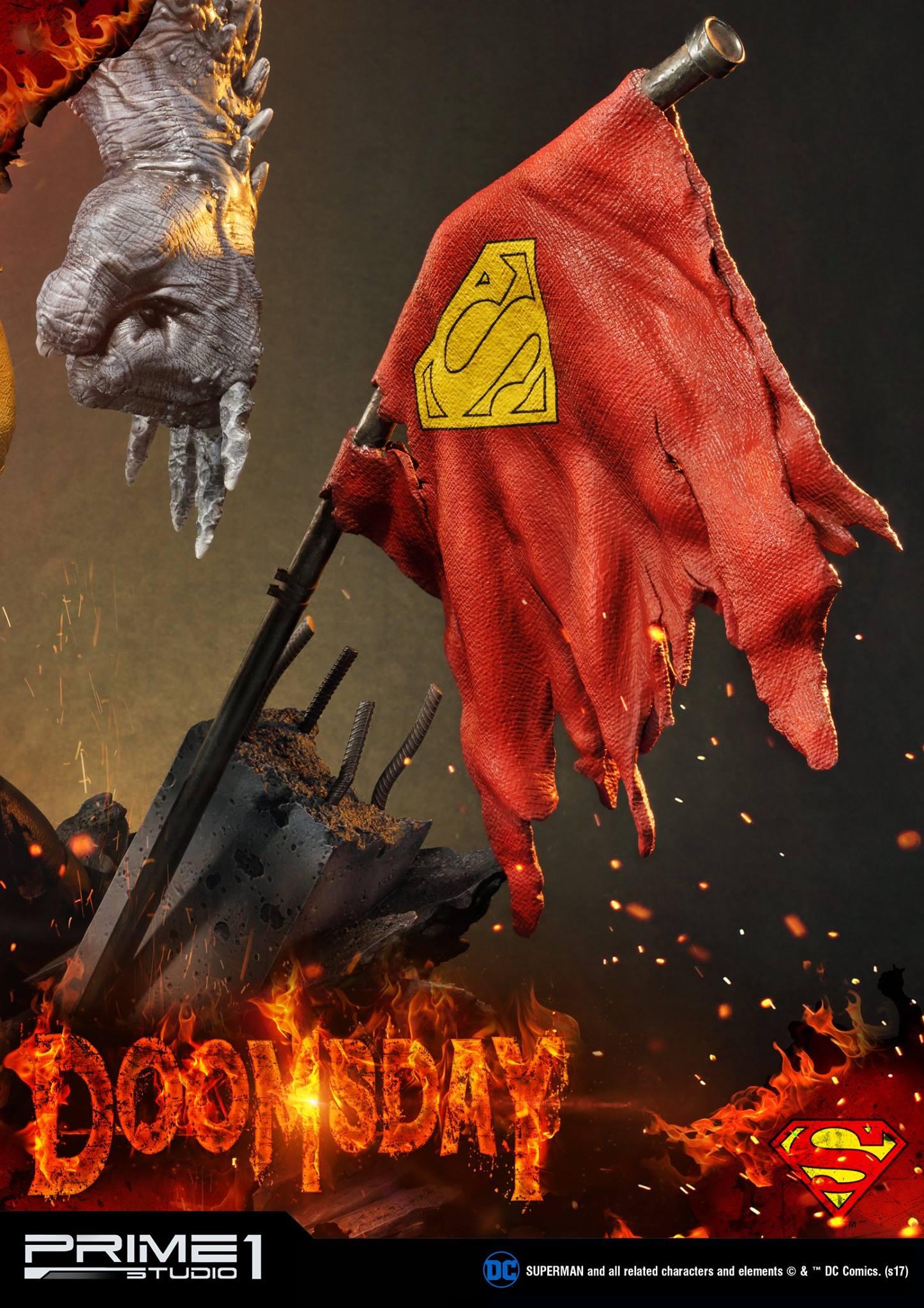 Prime1Studio-Doomsday10