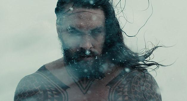 Justice_League_Aquaman_Three