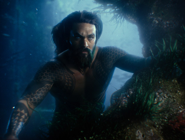 Justice_League_Aquaman_Two