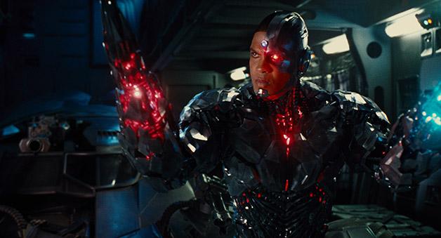 Justice_League_Cyborg