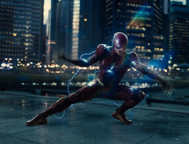 Justice_League_Flash_Action