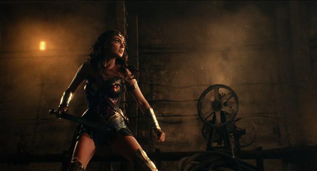 Justice_League_Wonder_Woman_Action