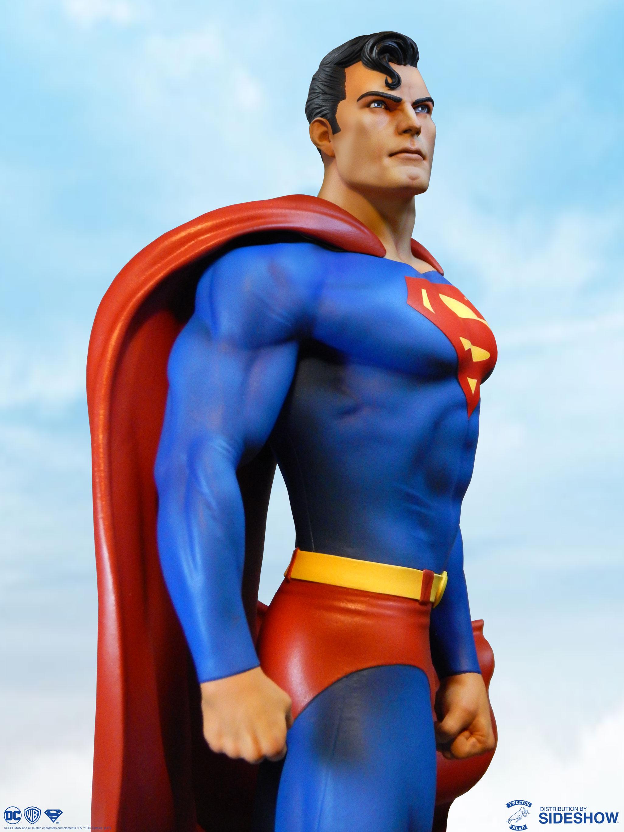 dc-comics-superman-maquette-tweeterhead-903305-05