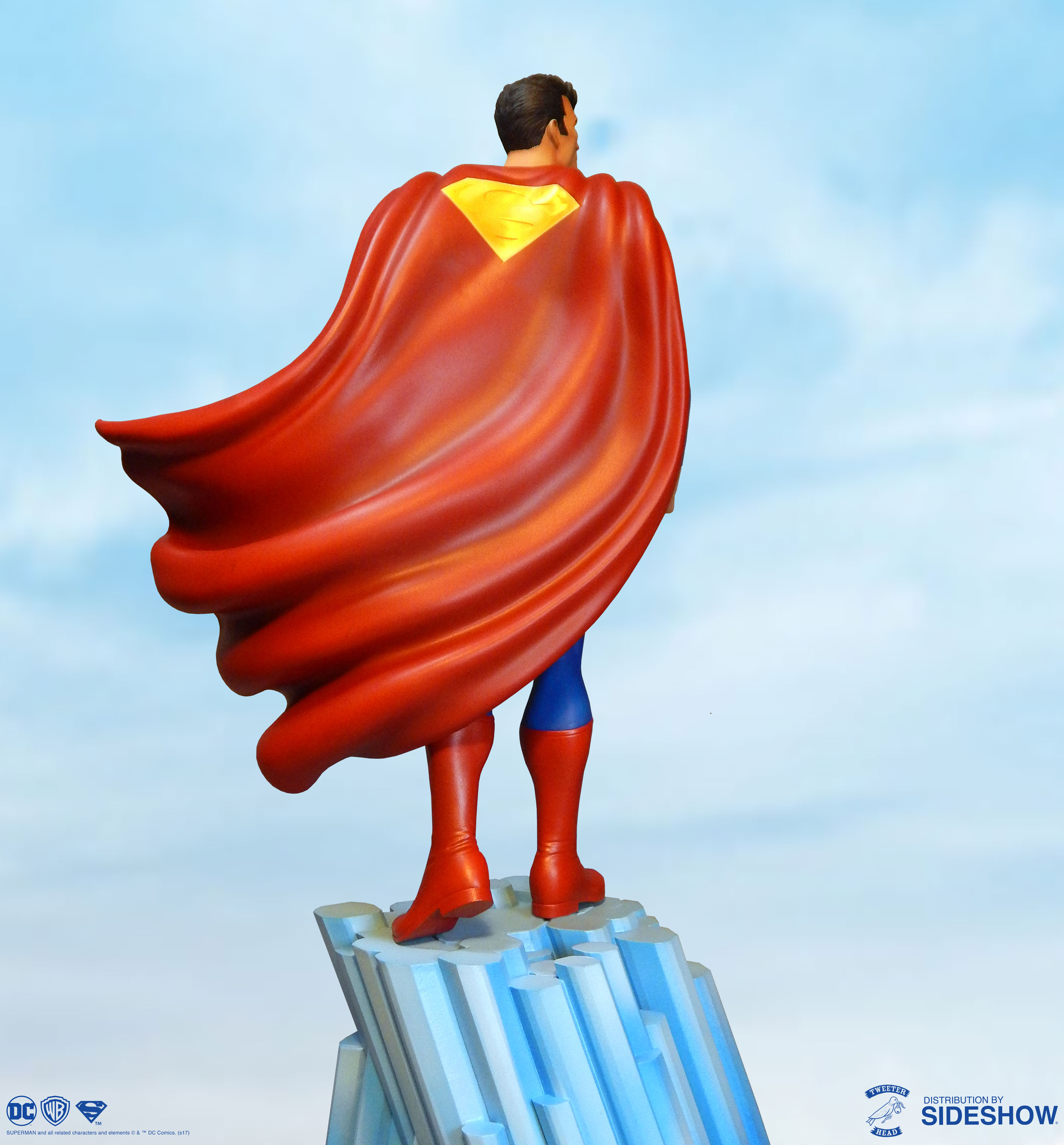 dc-comics-superman-maquette-tweeterhead-903305-06