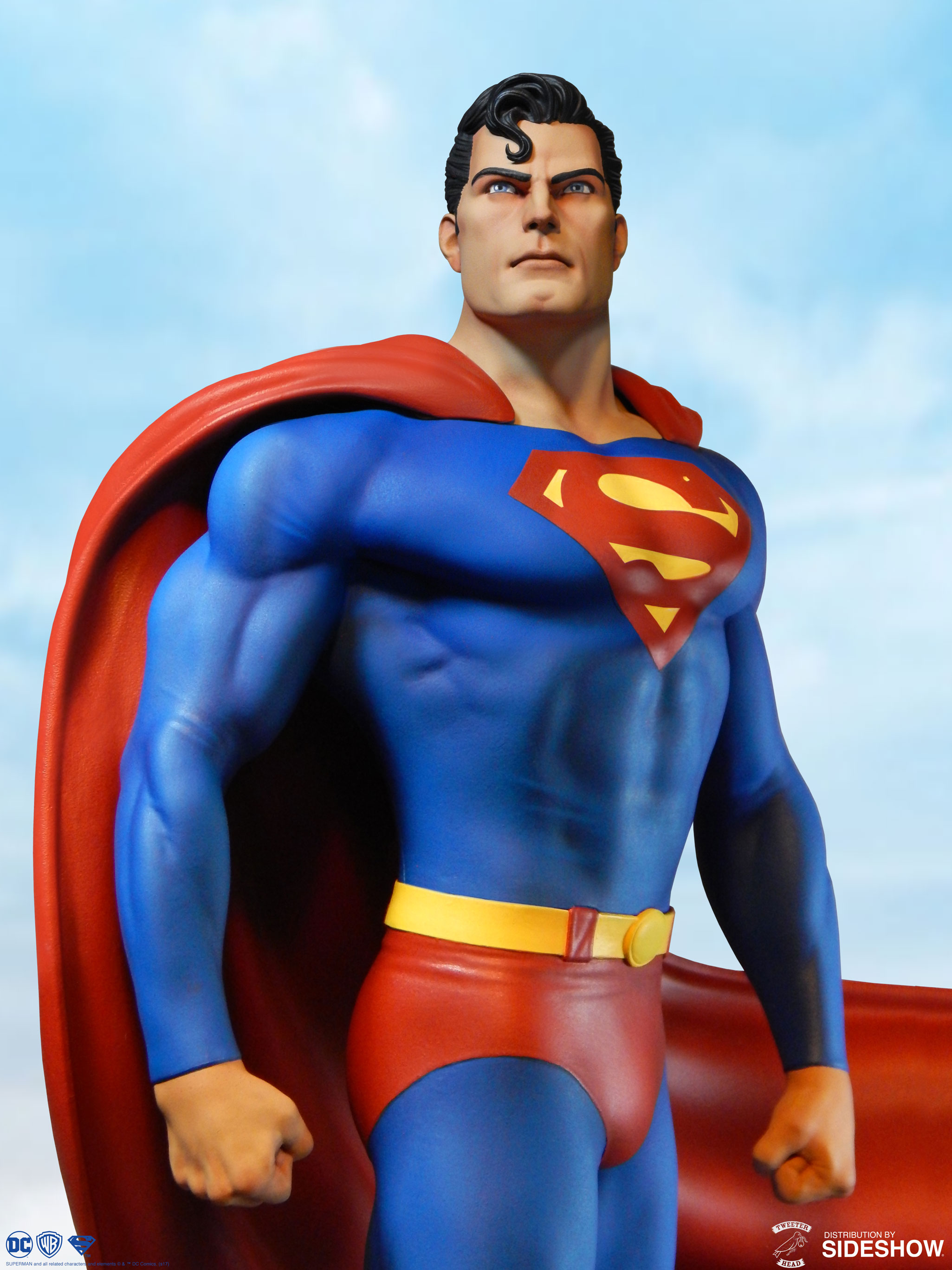 dc-comics-superman-maquette-tweeterhead-903305-07