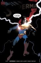 Superman #5