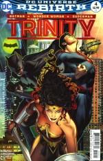 Trinity #4