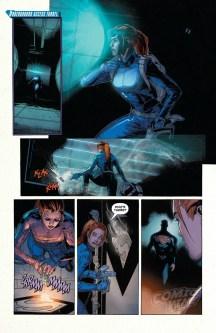Superman Rebirth #1