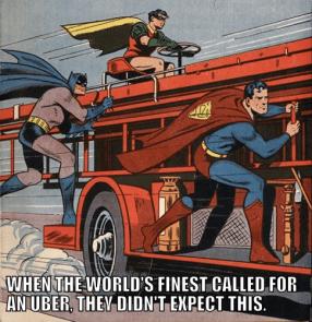 Previous Caption Contest