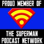 The DC Comics Presents Show Homepage (4/5)