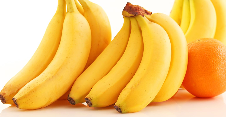 Giant Introduces Free Fruit Program For Kids Supermarket News