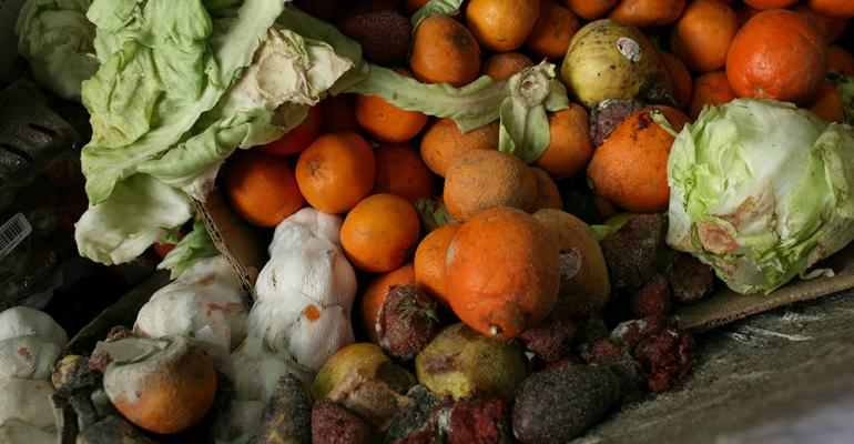 foodwaste(G)ibbda.jpg