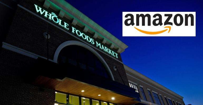 wholefoodsamazon2.jpg