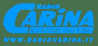 Radio-Carina-Azzurro
