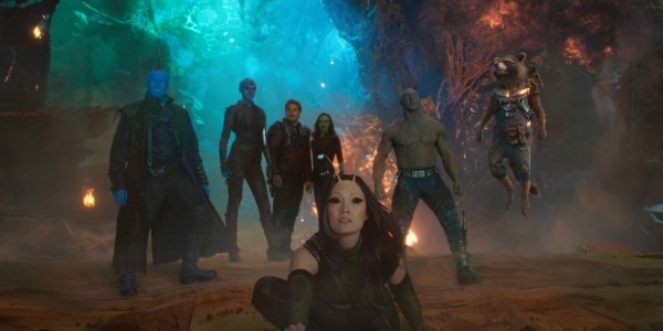 GotGVol2Cast02 - Guardians of the Galaxy Vol. 2 (2017)
