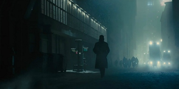 BladeRunner2049LA03 - Blade Runner 2049