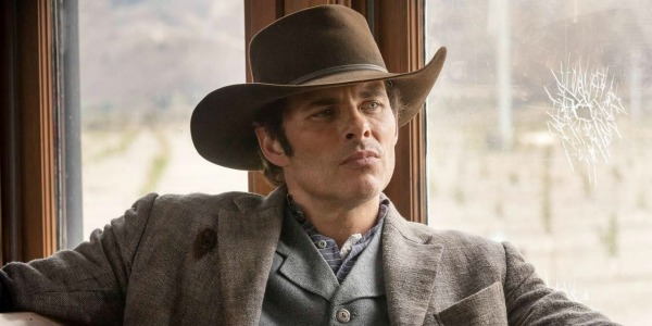 "WestworldS02E06Teddy1 - Westworld: ""Vanishing Point"" (S02E09)"