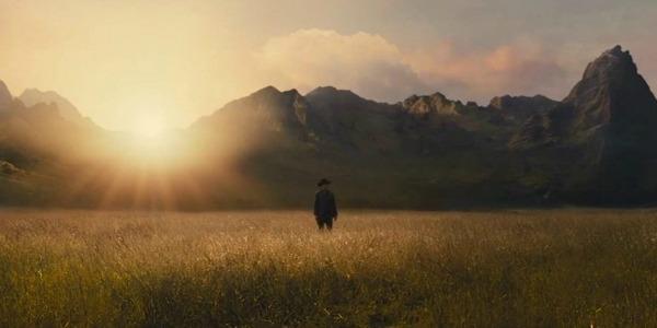 "WestworldS02E10Teddy - Westworld: ""The Passenger"" (S02E10)"