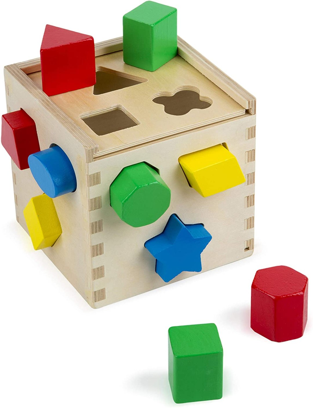 Autism play - Superminds Autism Therapy