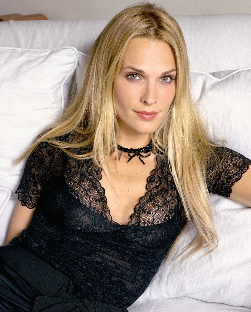 Congratulate, what Molly sims see through are not