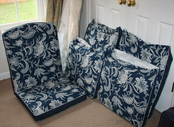 make reversible chair lawn cushions love it own patio and your