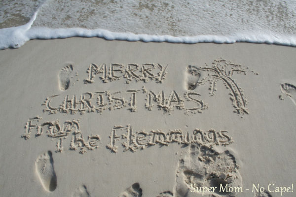 To all my readers who are celebrating Christmas, Dave and I wish you a wonderful day filled with joy and love.