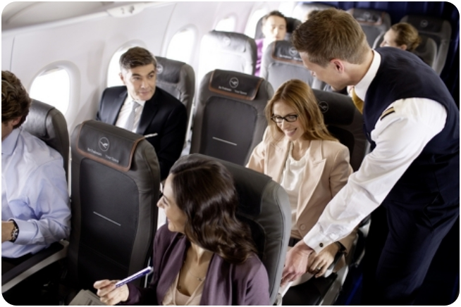 Travel_Tips4fd8e38c97c44677b2d737ff767f2254-lufthansa-business-overhead