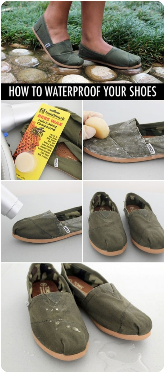 Travel_Tips89-how-to-waterproof-your-shoes-450x1024
