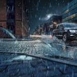 El Volkswagen AMAROK estrena motor y equipamientos SUV