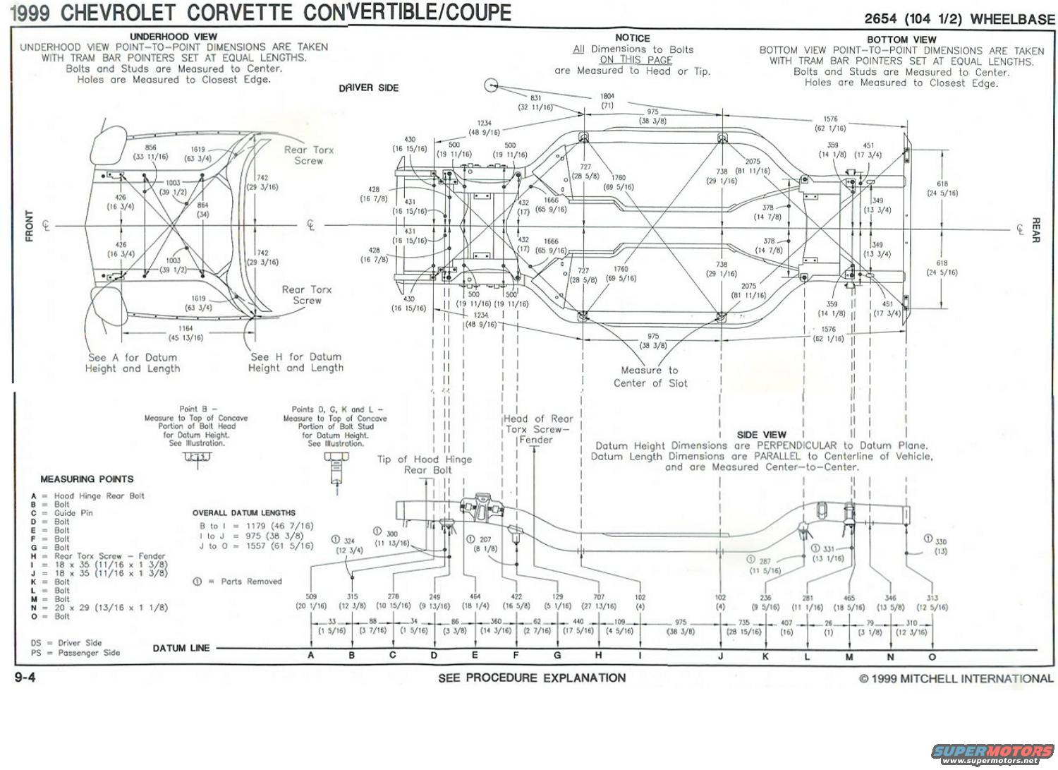 c5 framedimstitched1?resize\\\\\\\\\\\\\\\\\\\\\\\\\\\=665%2C484 c5 corvette wiring diagram & dash_cons_door_pke_seats pdf pages 2002 corvette wiring diagrams at panicattacktreatment.co